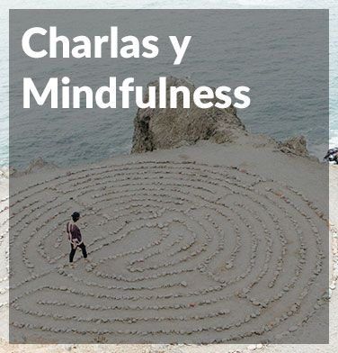 CUAD-charlas-02