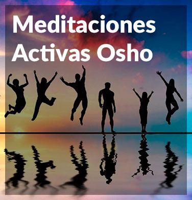 CUAD-medita-01