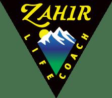 logo-zahir-222