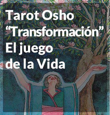 tarot-osho