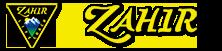 ISO-zahir logo menu-222